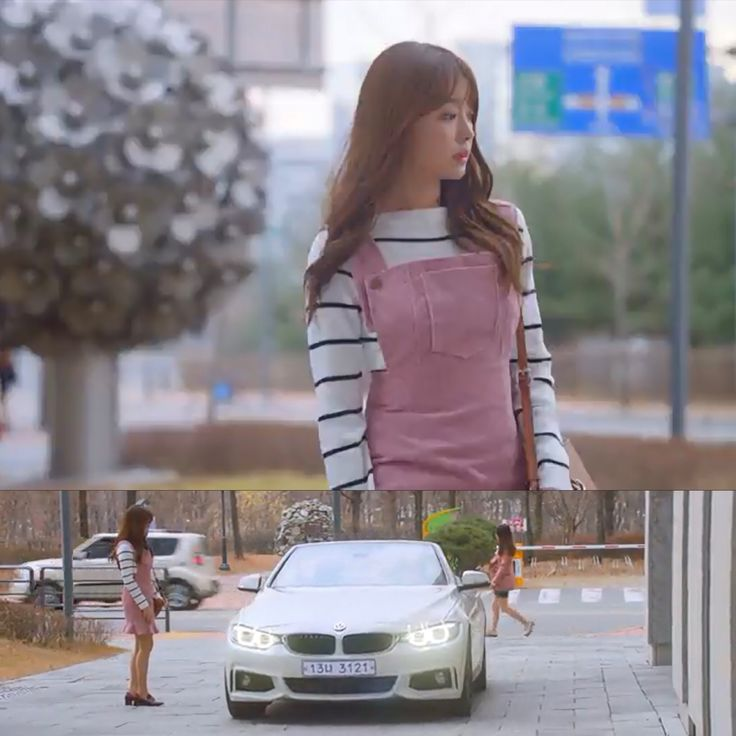 Korean sex drama online in Australia