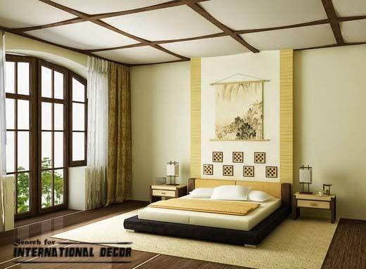 the 25+ best japanese inspired bedroom ideas on pinterest | cherry