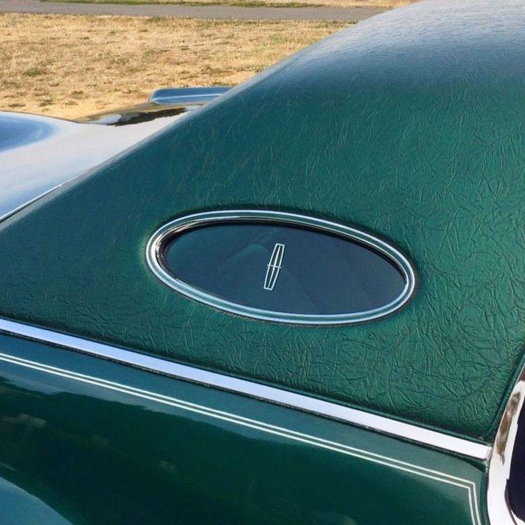 69 Lincoln Mark 3: 105 Best Lincoln Mark IV 1972-76 Images On Pinterest