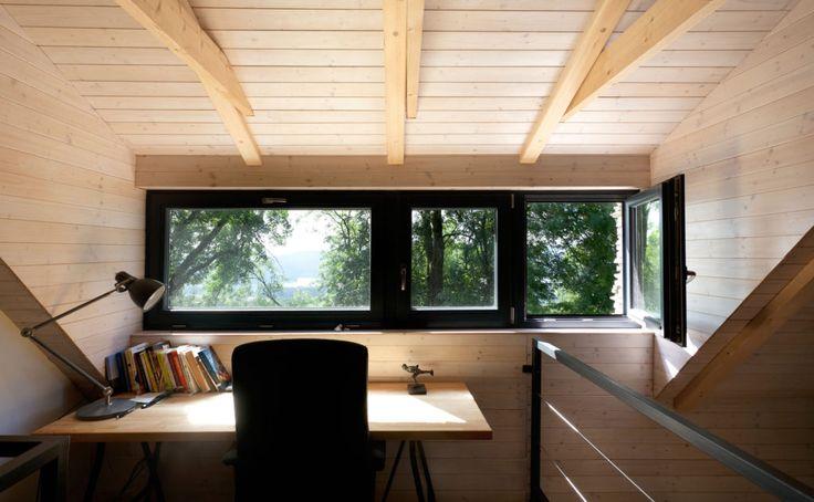 nowoczesna-STODOLA-Summer-house-B2-Architecture-08