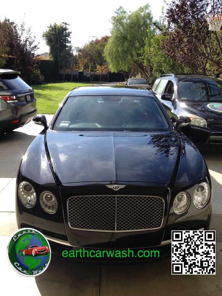 214 best car wash detailing images on pinterest mobile car wash mobile car wash services in manhattan beach solutioingenieria Choice Image