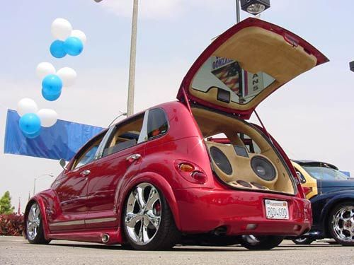 chrysler pt cruiser bicycle with 526639750153888323 on Subaru 2 5 Wiring Diagram furthermore Dodge Caravan Cargo Space Dimensions likewise Gt Power Series Cruiser 2010 likewise Factorycruiser   images beach blossom rosa nirve besides 24 cruiser.