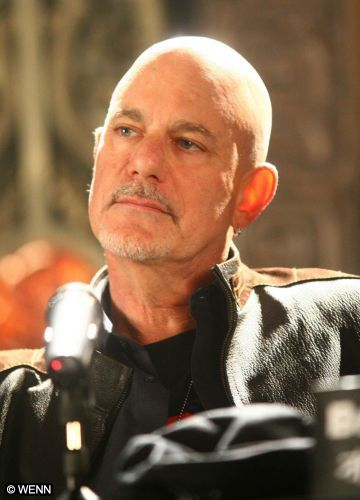 Rob Cohen Is A Crash Bandit - Director Rob Cohen (The Fast and the Furious) is now attached to Nu Image/Millenniums actioner Crash Bandits. Hes replacing Die Hard director John McTiernan, whos currently serving a one-year prison sentence for lying to the FBI in a federal wiretapping case (you can read...