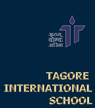 Tagore International School