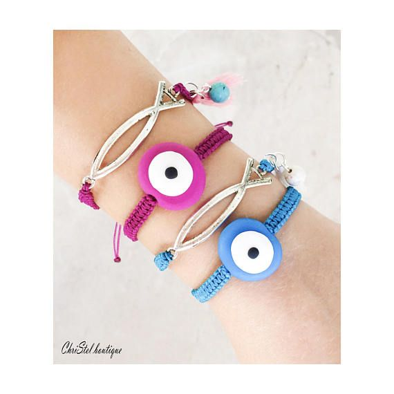 evil eye jewelry greek jewelry evil eye bracelet silver