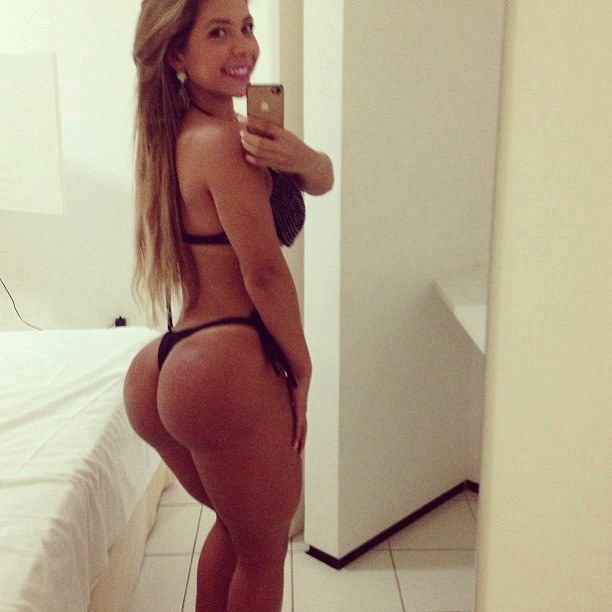 And big booty girls naked self shots dick