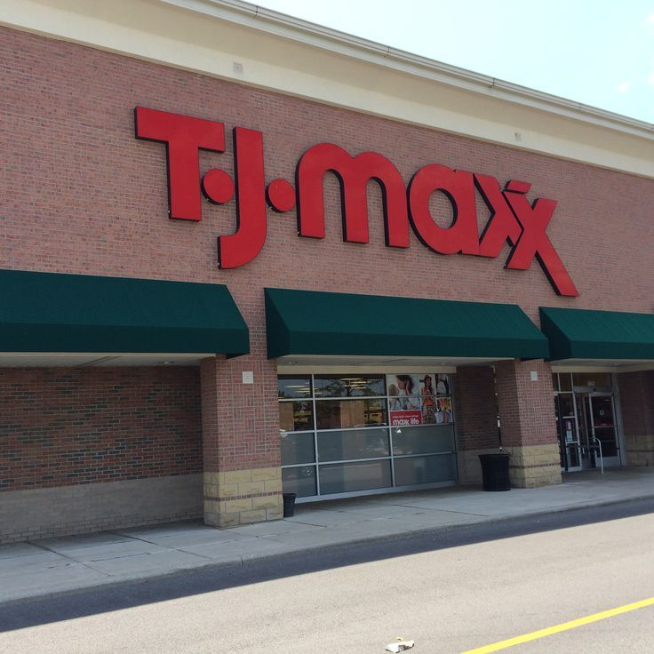 10 Things You Need To Know Before Shopping TJMaxx. Passionate Penny Pincher is the #1 source printable & online coupons! Get your promo codes or coupons & save.
