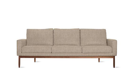 Sofa Furniture, Sofa, Mid