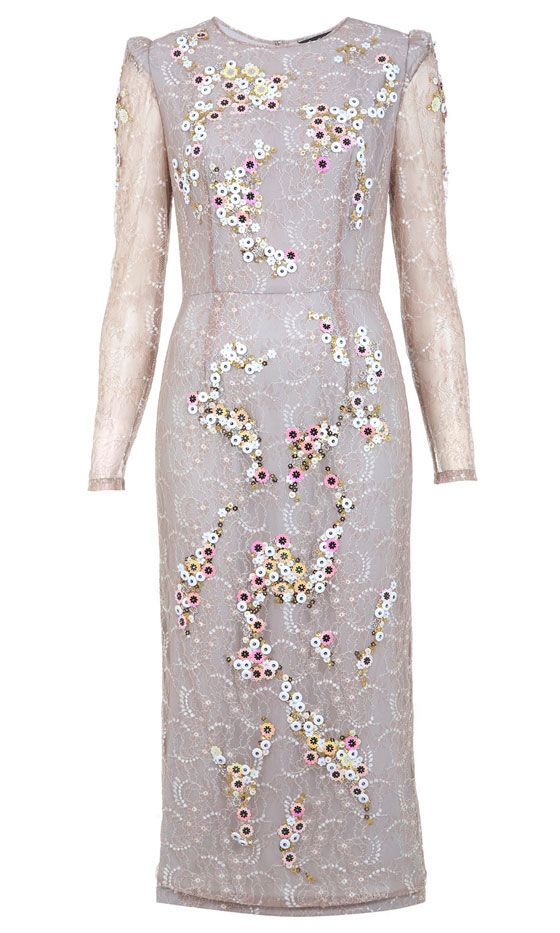 The 73 Best Images About Wedding Guest Dresses On Pinterest
