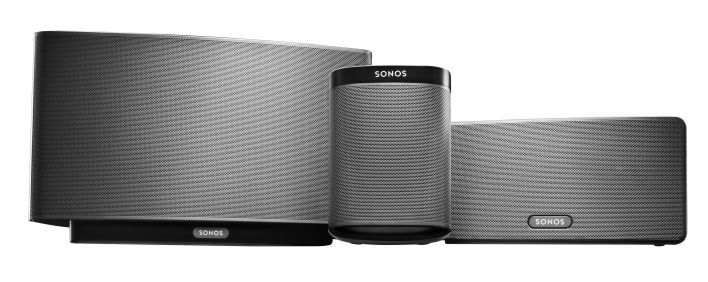 The honest Sonos Play:1 review: six weeks with a $200 internet-connected speaker