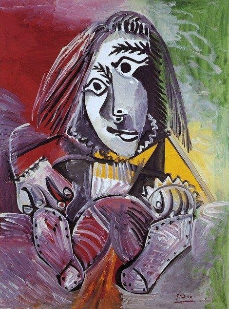 de l'adolescence Vente d'Oeuvre d'Art en Ligne Artsper