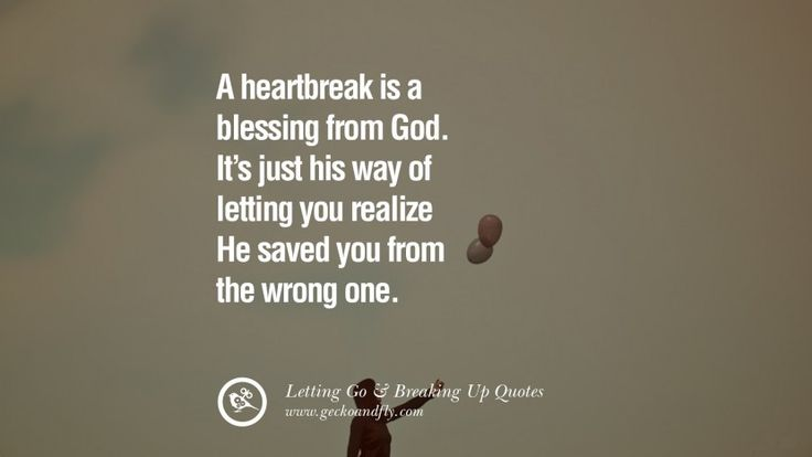 20 Encouraging Quotes About Moving Forward From A Bad: Best 25+ Quotes About Moving Forward Ideas On Pinterest