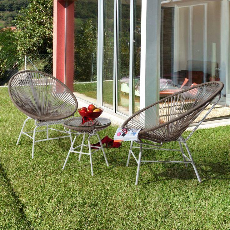 22 best Garten / Garden images on Pinterest | Garden, Terrace and ...