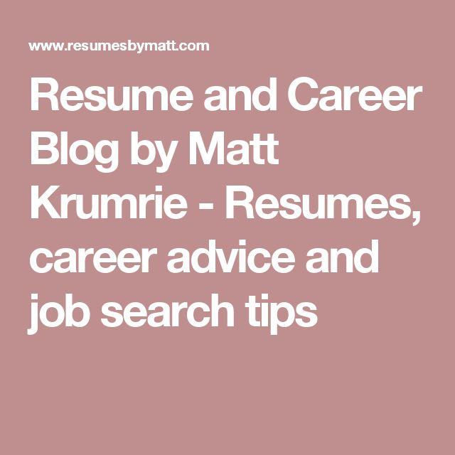 163 Best Resumes Images On Pinterest Job Resume, Christmas Tree   Words For  Resumes  Best Resume Words