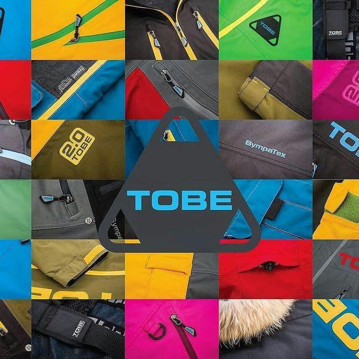 TOBE 2017 uutuudet löydät tuttuun tapaan meiltäHaalarit ovat jo selattavissa täältä - > http://ift.tt/1USy381 #uutuudet #kelkka #ajovarusteet #drive_with_us #drivos_com  #Repost @tobeouterwear  Winter has started in our web shop! We've posted all of our new outerwear. Check it out!  All 2017 gear is available for mid-September delivery!  #tobeouterwear #newgear #newproducts #winter17