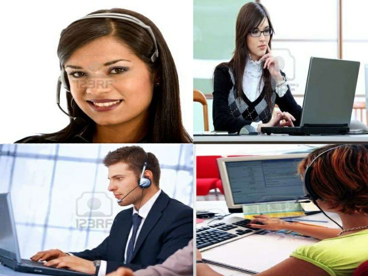 87 best Office on Rent Lease Gurgaon images on Pinterest Office - call center supervisor