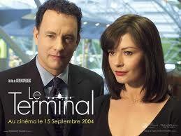 le terminal -