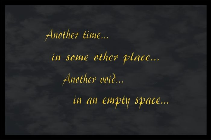 """""""Another Time"""" by Michael Arundel (@TFFaerie) https://scriggler.com/detailPost/story/49267 Chance or Destiny?..."""