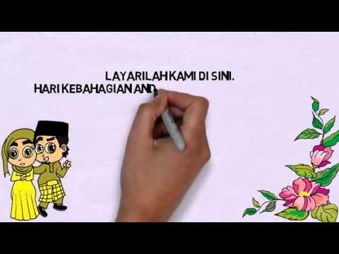 http://butik-pengantin-pulau-pinang.pelamin.com.my adalah laman web butik pengantin Pulau Pinang. Jika anda sedang mencari khidmat perkahwinan di Pulau Pinang layarilah kami di sini. Hari kebahagian anda adalah matlamat kami.