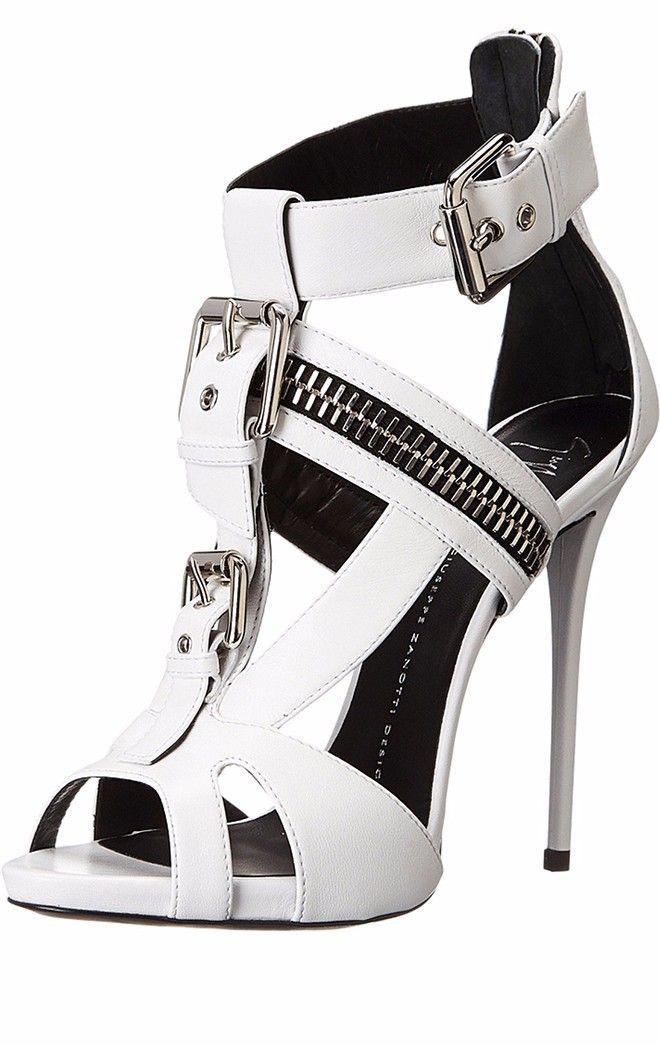 2016 Fahion Летом Случайные Открытым Носком Молния Лодыжки Wrap Высокий Каблук Сандалии Gladiateur Femme Платформы Обувь Горячей Продажи купить на AliExpress