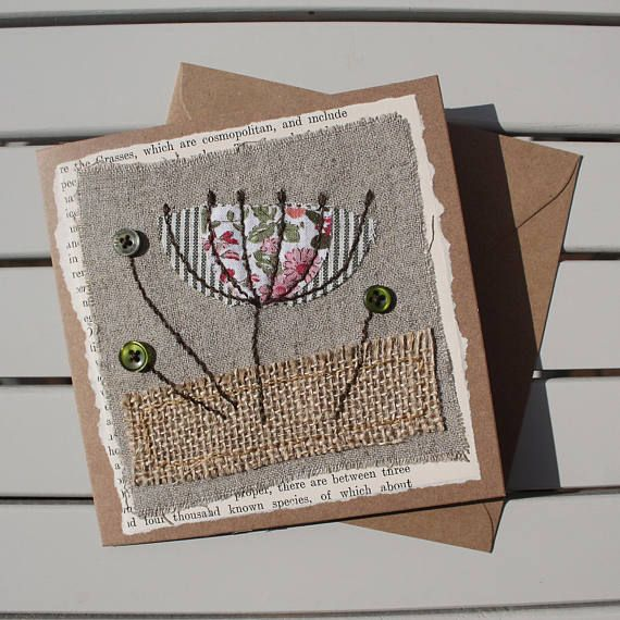 Best ideas about greeting cards handmade on pinterest