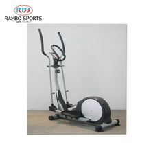 [Body Building] Made in China superior quality gym equipment, fitness equipment, commercial fitness equipment