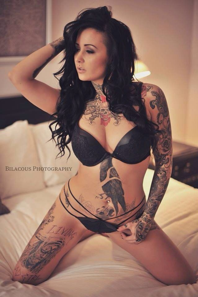 17 best images about tattoos an smoking girls on pinterest for Best tattoo magazine