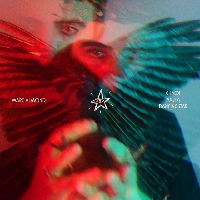 Bmg Chaos And A Dancing Star Lp Vinilo En 2020 Listas De Spotify Marc Almond Y Canciones
