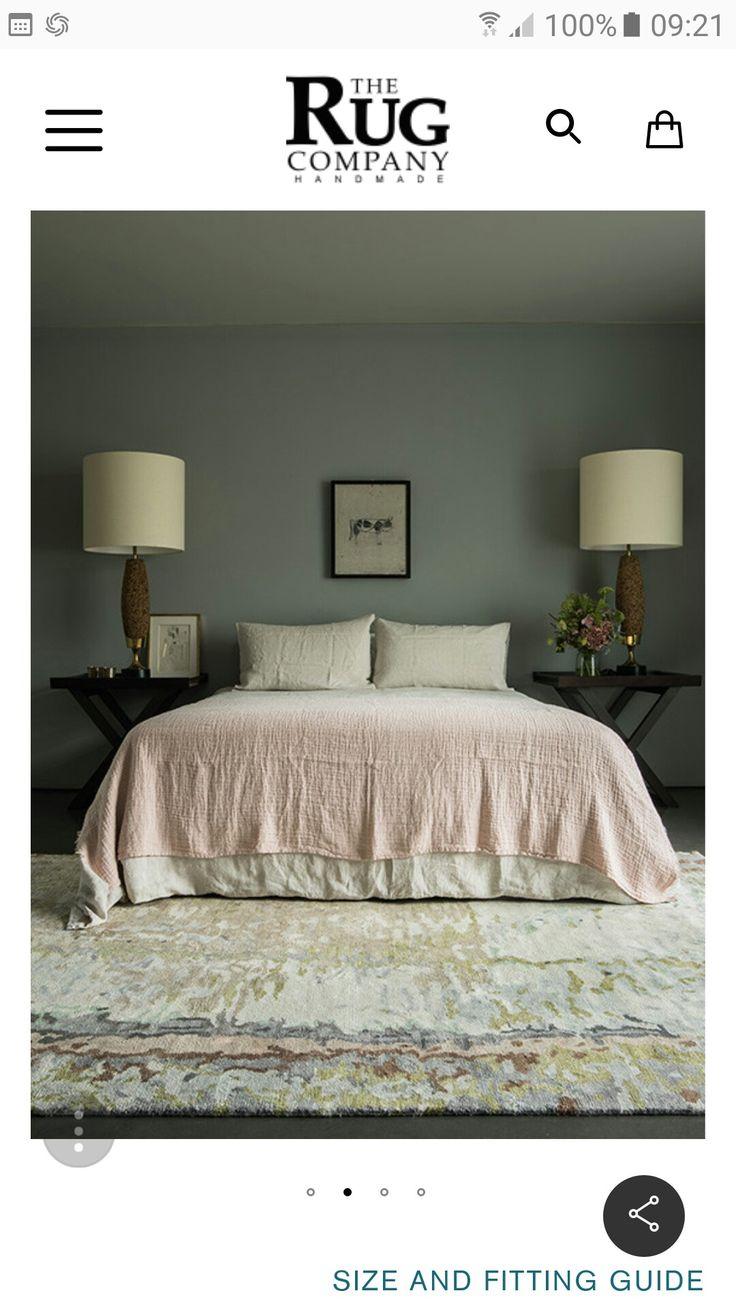 37 Best Master Bedroom Greys Pinks Images On Pinterest Bedroom  # Muebles Majestic Tijuana