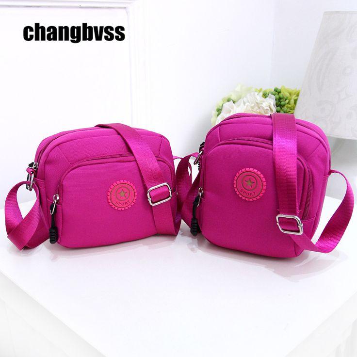 >> Click to Buy << Mini Size Women Shoulder Bag for Phone Keys Travel Mom Maternity Bag Portable Baby Diaper Nappy Changing Bag mochila maternidade #Affiliate