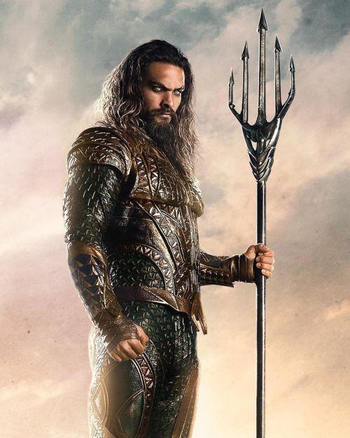 Jason Momoa Zack Snyder Changed Aquaman Look: 34 Best Jason Momoa Hot Nice Guy Images On Pinterest