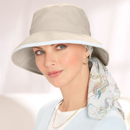 17 best ideas about hats for cancer patients on