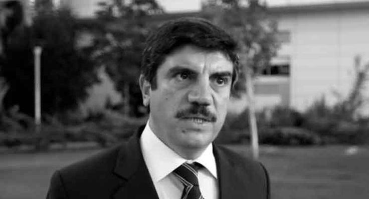 Yeni hedef: AKP'li Aktay'a göre 'Cemaat'le işbirliği yapan' CHP yargılanmalı