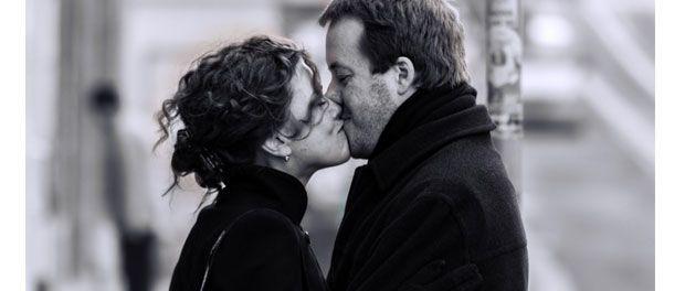 Înainte de a-ți întemeia o familie, este relativ simplu să te deplasezi unde, cand și pe ce perioadă vrei. Dar, de îndată ce îți întâlnești marea dragoste...