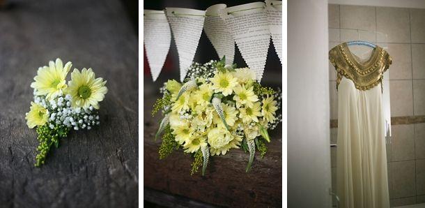 A&R002-southboundbride-umtamvuna-boho-literary-themed-wedding-andrea-carlyle