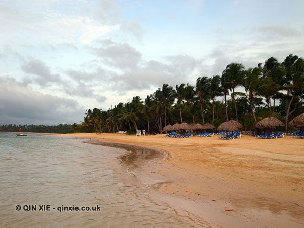 A little gallery of Dominican Republic's northern shores   Culture Explorer