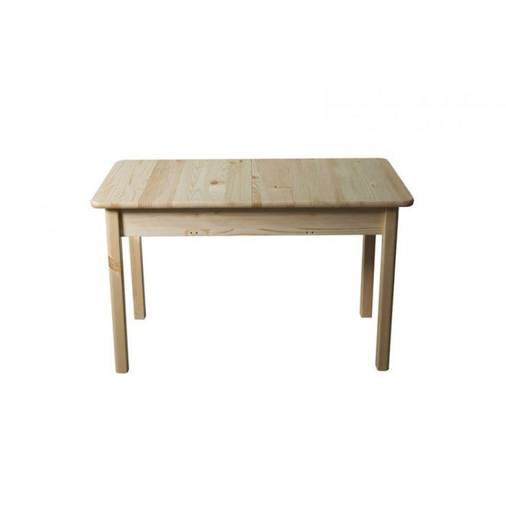 ber ideen zu ausziehbarer tisch auf pinterest teakholz tisch esszimmer m bel und eiche. Black Bedroom Furniture Sets. Home Design Ideas