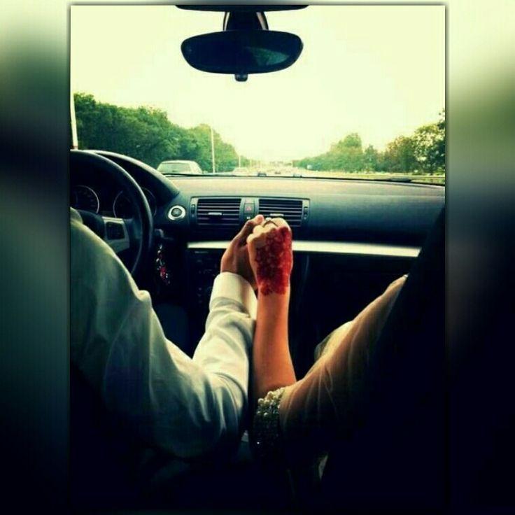 важно, картинки пары держатся за руки в машине дырявую