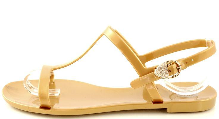 http://zebra-buty.pl/model/5337-sandaly-gioseppo-eslora-gold-2051-116