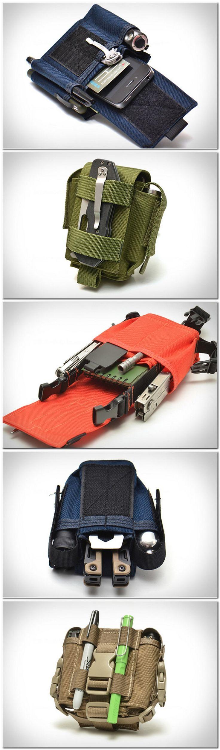 151 besten Bags Bilder auf Pinterest | Männer taschen, Aktentaschen ...