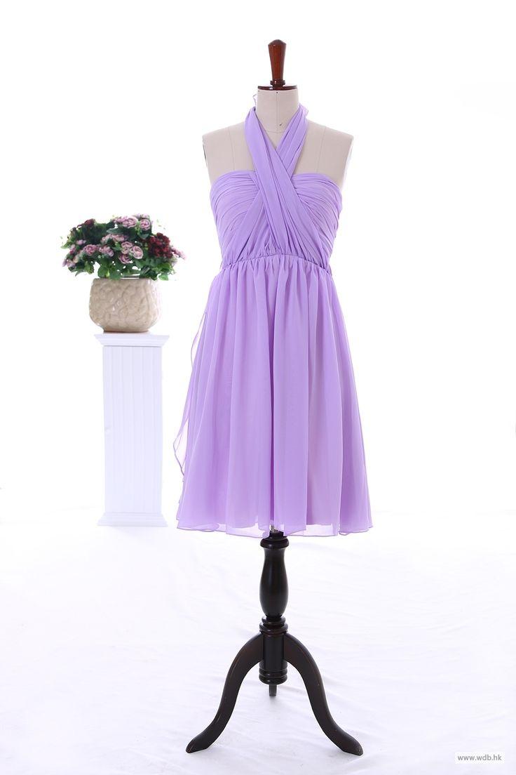 Mejores 8 imágenes de junior bridesmaid dresses en Pinterest ...