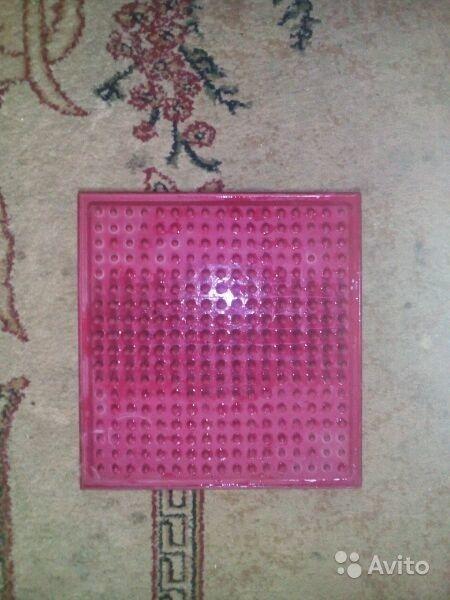 Продам Резиновый коврик от плоскостопия за 300 руб. http://kovrov.city/wboard-view-3219.html  резиновый коврик от плоскостопия покупали в ортосалоне
