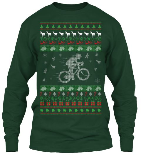 Cycling - Ugly Christmas Sweater Get here : http://teespring.com/cycling-ugly-christmas-sweater   #cycling   #cycle   #cyclist   #cyclingshirt   #cyclingtshirt   #cyclingsweater   #cyclinguglysweater   #uglychristmassweater     # Ugly Christmas Sweaters # Funny Christmas Sweaters for Men # Funny Christmas Sweaters for Women # Cycling T Shirts # Cycling T Shirts Amazon # Cool Cycling T Shirts # Cycling T-Shirts # Cycling Tshirts for Men # Funny Cycling T Shirts # Mountain Biking T Shirts