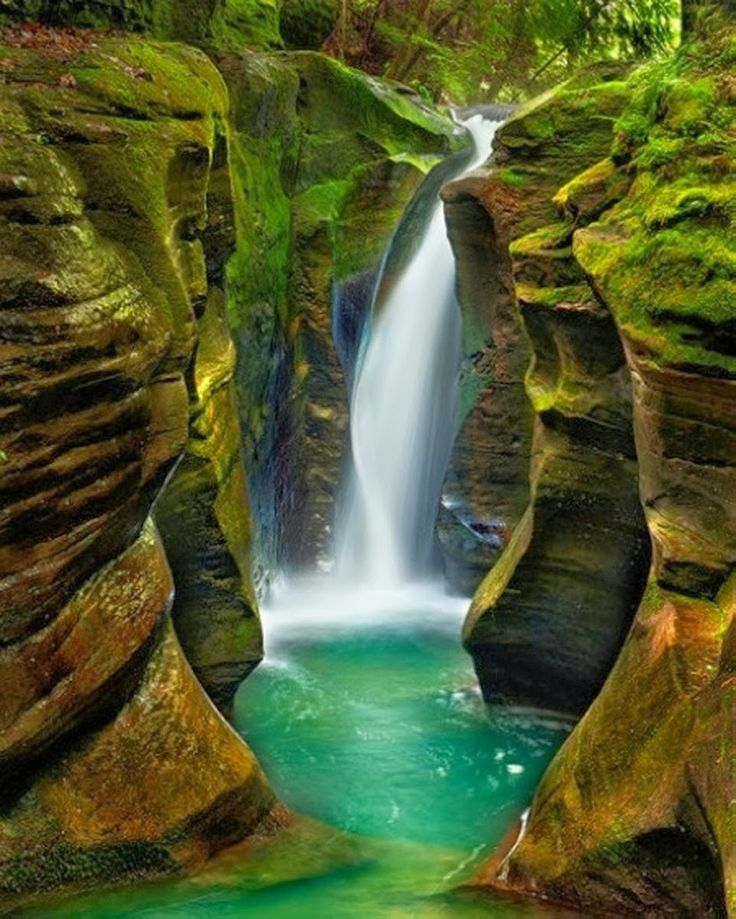 Hd Nature Wallpapers Most Beautiful Nature Places Hd