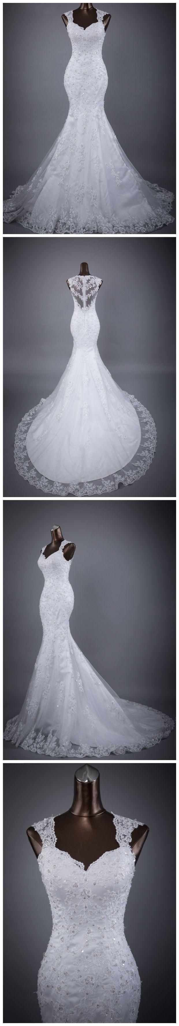 Wedding decorations beach december 2018  best Wedding Dresses  images on Pinterest