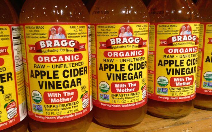 appelazijn kopen, biologische appelazijn kopen