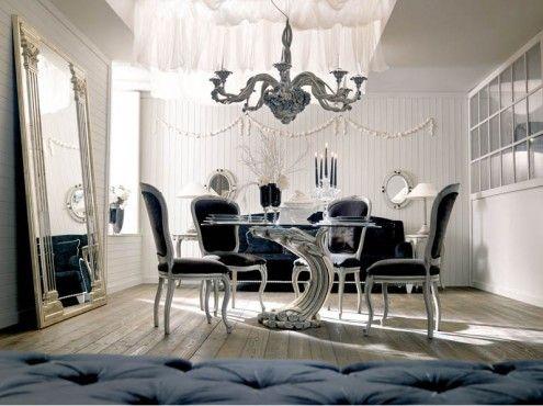 Interior Designroom