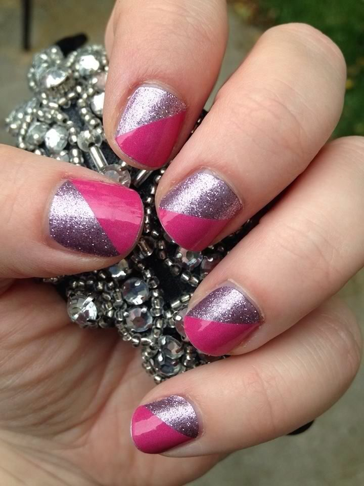 110 best Jamberry Nails!! images on Pinterest   Jamberry wraps ...