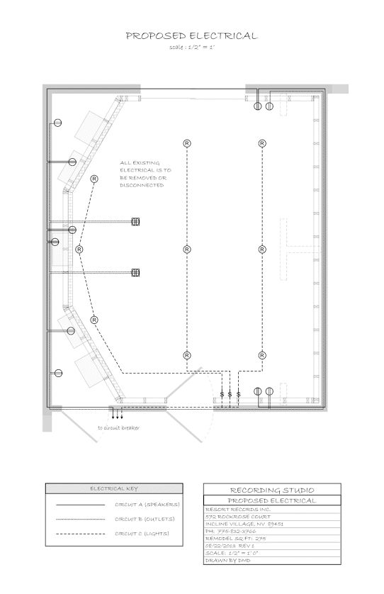 1000  ideas about electrical plan on pinterest