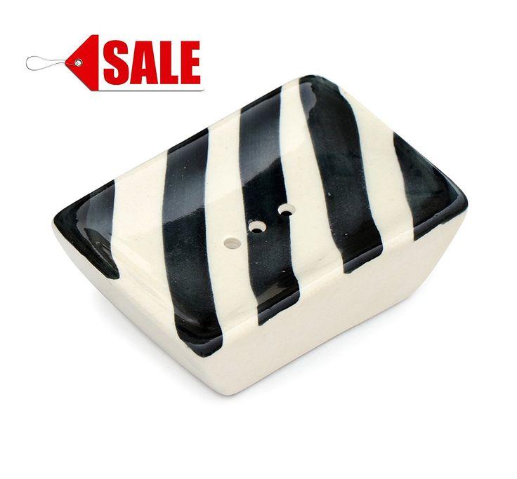 Bathroom Accessories Black Friday: 1000+ Ideas About Zebra Print Bathroom On Pinterest